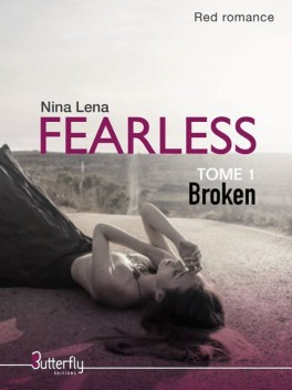 Fearless tome 1 broken 942123 264 432