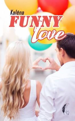 Funny love 889485 264 432