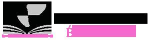 Fw1616 logo 1498033575 jpg