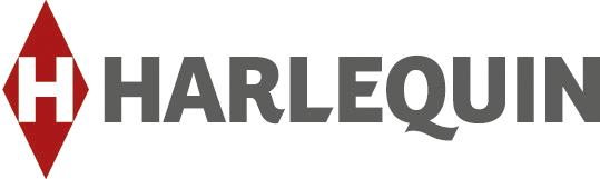 Logo hlq1 2014 rvb