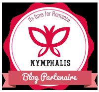 Partenaire nymphalis
