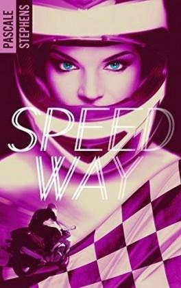 Speedway 958616 264 432