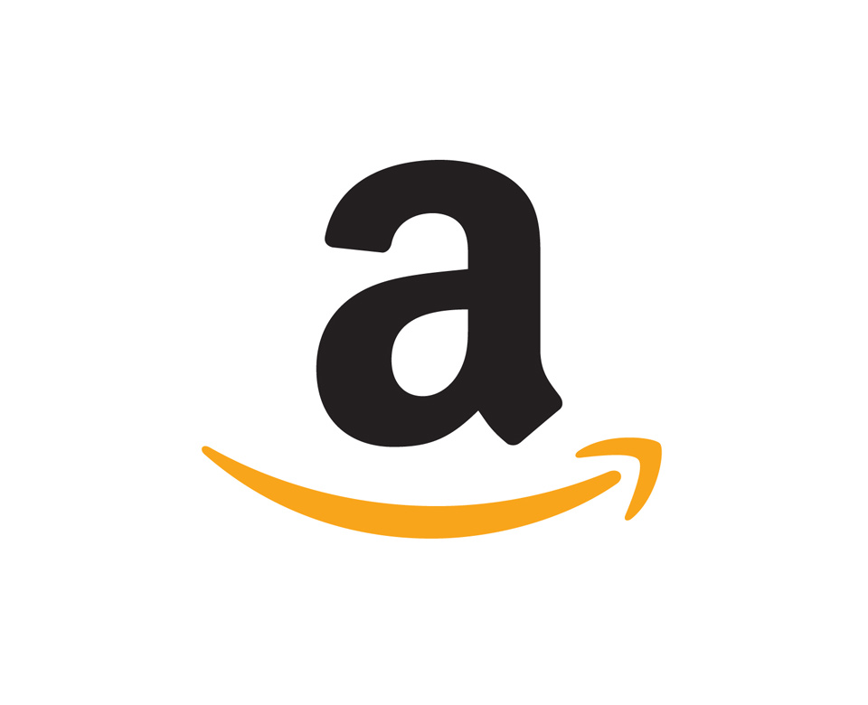 Td amazon smile logo 01 large 1