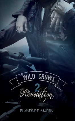 Wild crows tome 2 revelation 1034165 264 432